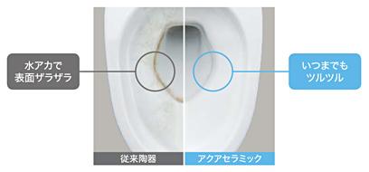 clearn_img_05.jpg