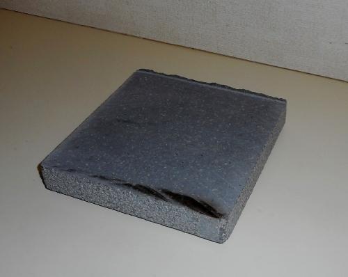 真鶴 小松石 サンプル