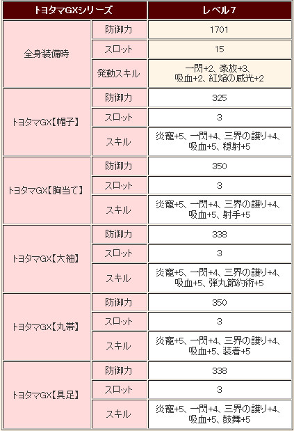 bandicam 2016-05-18 14-49-35-227
