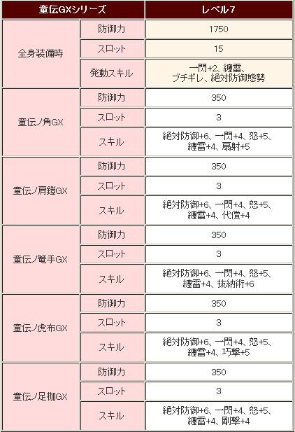 bandicam 2016-05-25 16-15-23-968
