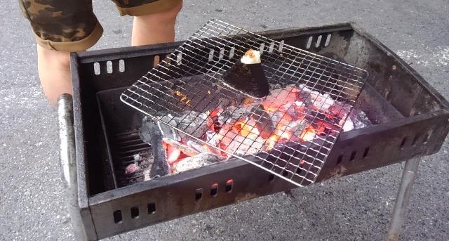 焼肉パーティー5284