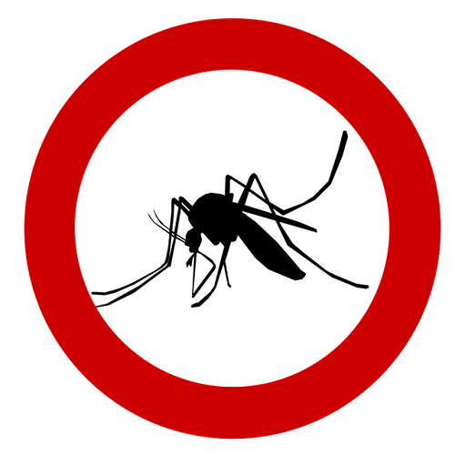 mosquito-1465063_640.png