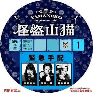 Kaitou_yamaneko_01.jpg