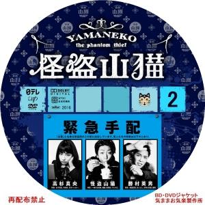 Kaitou_yamaneko_02.jpg