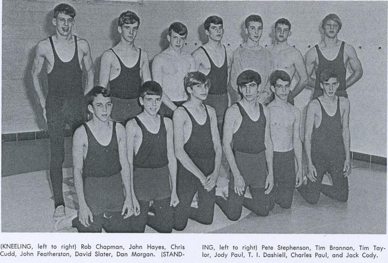196620Spartanburg20Day20School20wrestling20team.jpg