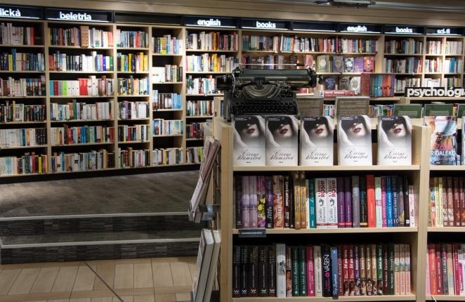 books-985939_1280.jpg