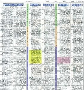 河北新報4.20