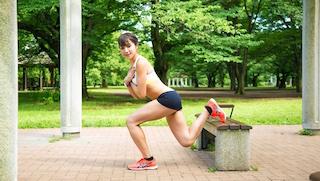 160621running_training1-thumb-640x362-97243.jpg