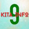 kita9info2 s