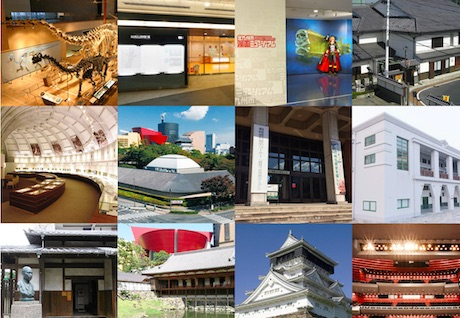 北九州ミュージアム