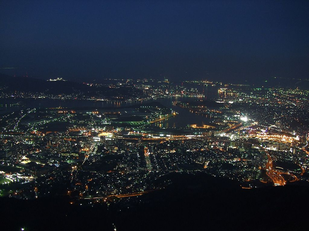 Night_view_from_Sarakurayama.jpg
