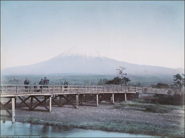japan-meiji9.jpg