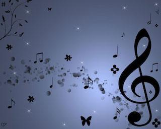 music-back047.jpg