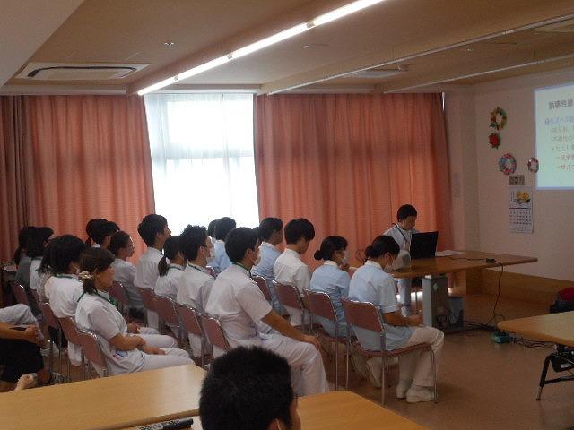 DSCN4342.jpg