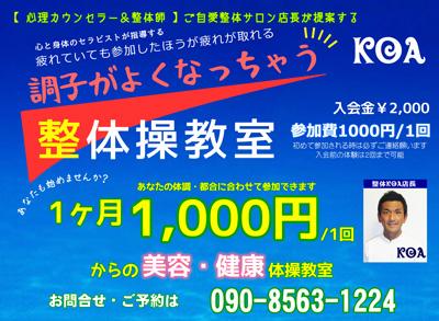 20160408083707873.jpg