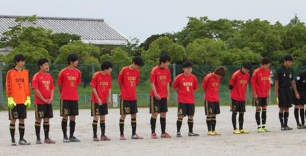 H28県体サッカー (B0)
