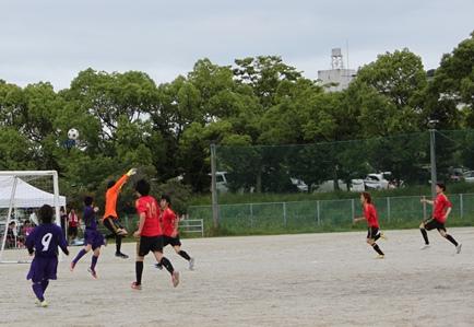 H28県体サッカー (B4)