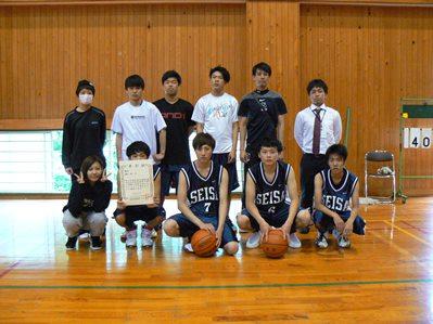 H28県体バスケ (B4)