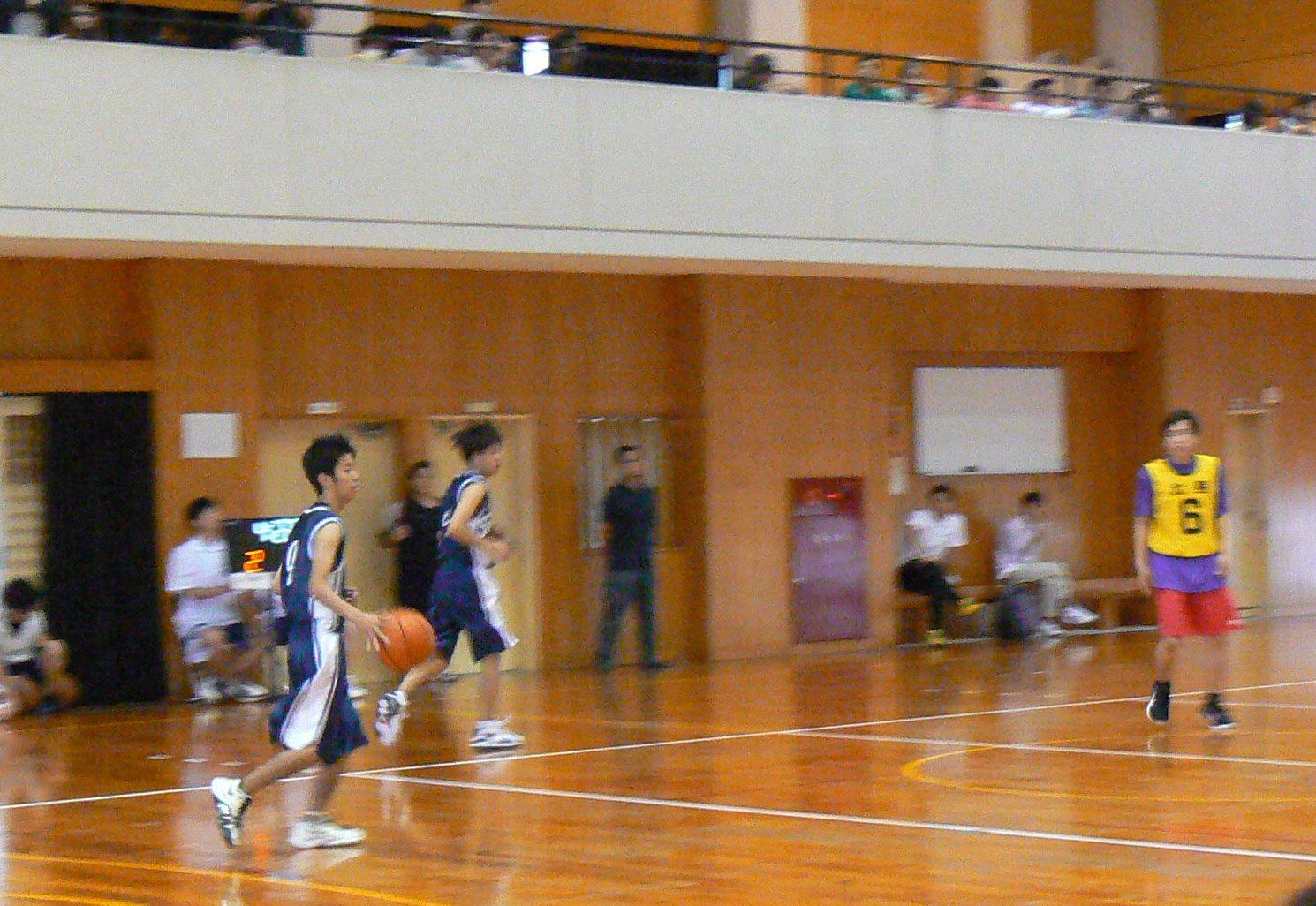 H28県体バスケ (B7)