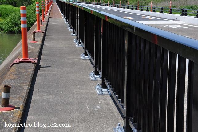 野渡橋5月10日開通4