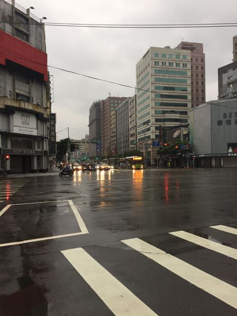 160311_taipei-1.jpg
