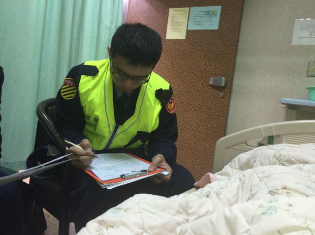 160320_hospital-2.jpg