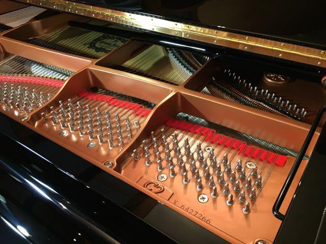 160627_piano-1.jpg