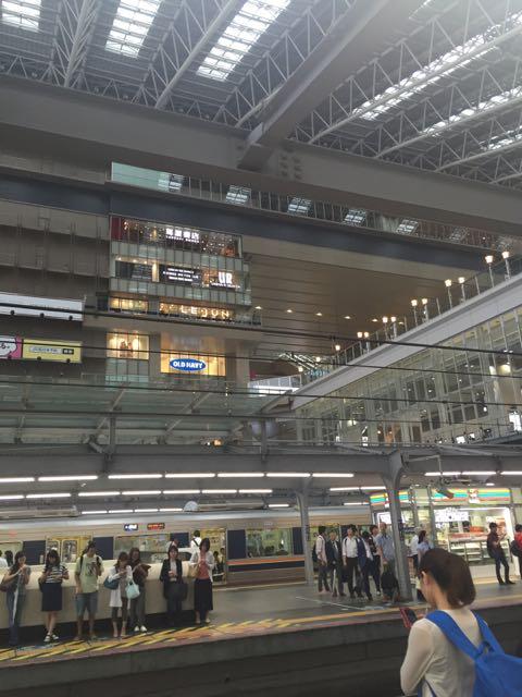 160628_oosaka-2.jpg