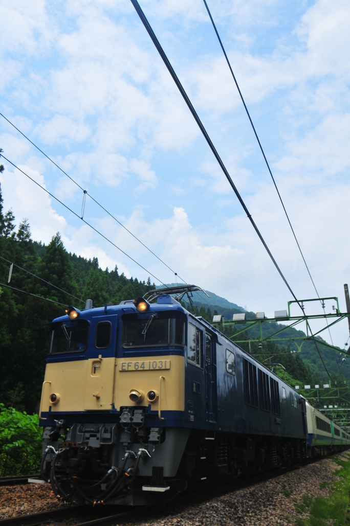 DSC_0191 - コピー (2)