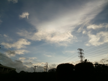 IMG_20160407_174736.jpg