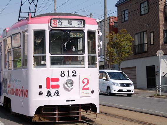 160508 北海道01