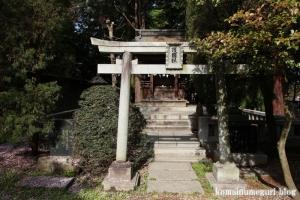 浅間神社(笛吹市一宮町一ノ宮)27