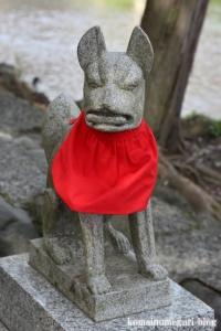 富士山本宮浅間大社(静岡県富士宮市宮町)39