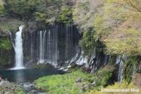 白糸の滝20