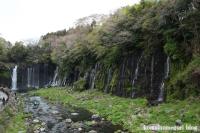 白糸の滝21