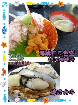 2016yuruiro_070102_kk_003