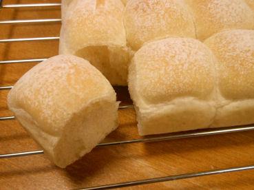 201605 ちぎりパン2