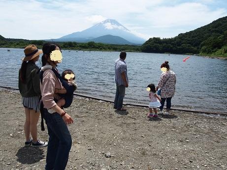 20160612sakuranbo5.jpg
