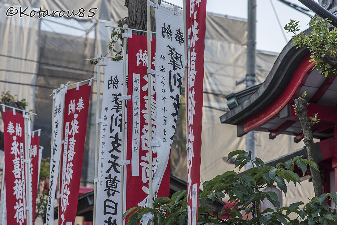 日先神社2 20160420