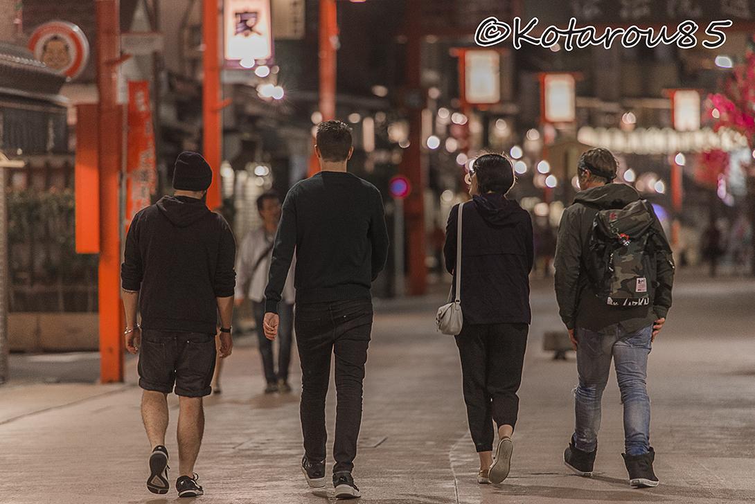 浅草旅情3 20160521