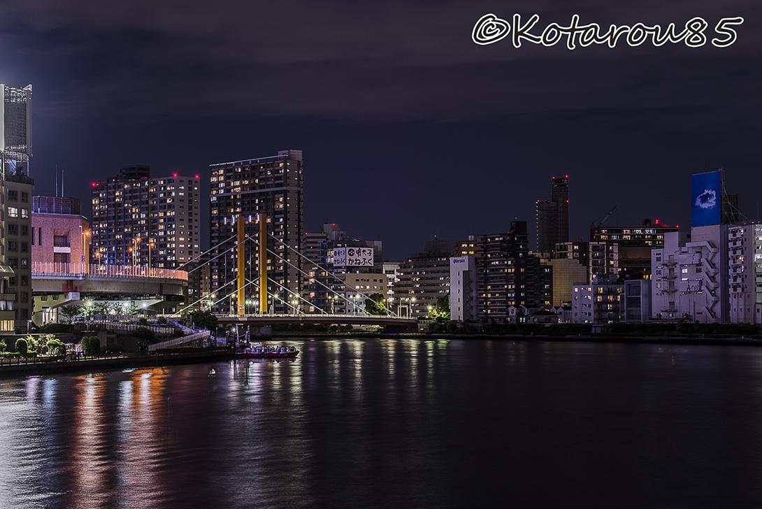 東京水景2 20160522