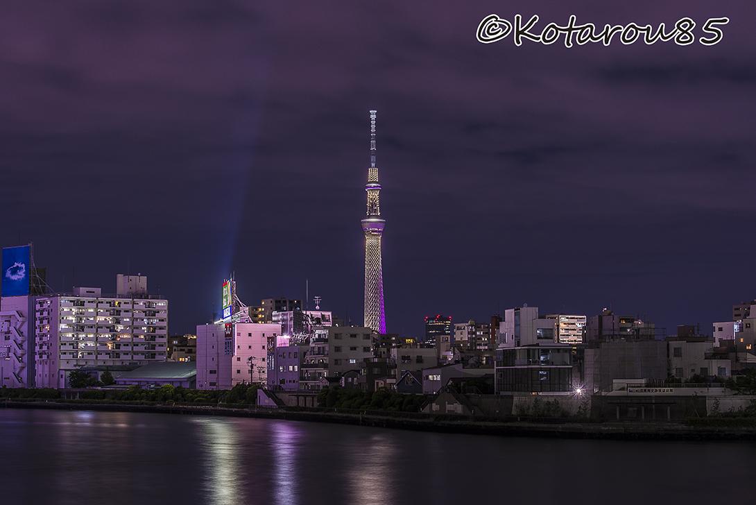 東京水景3 20160522