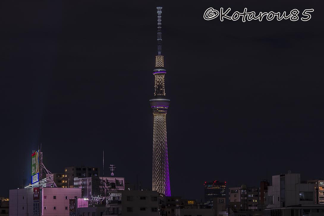東京水景5 20160522