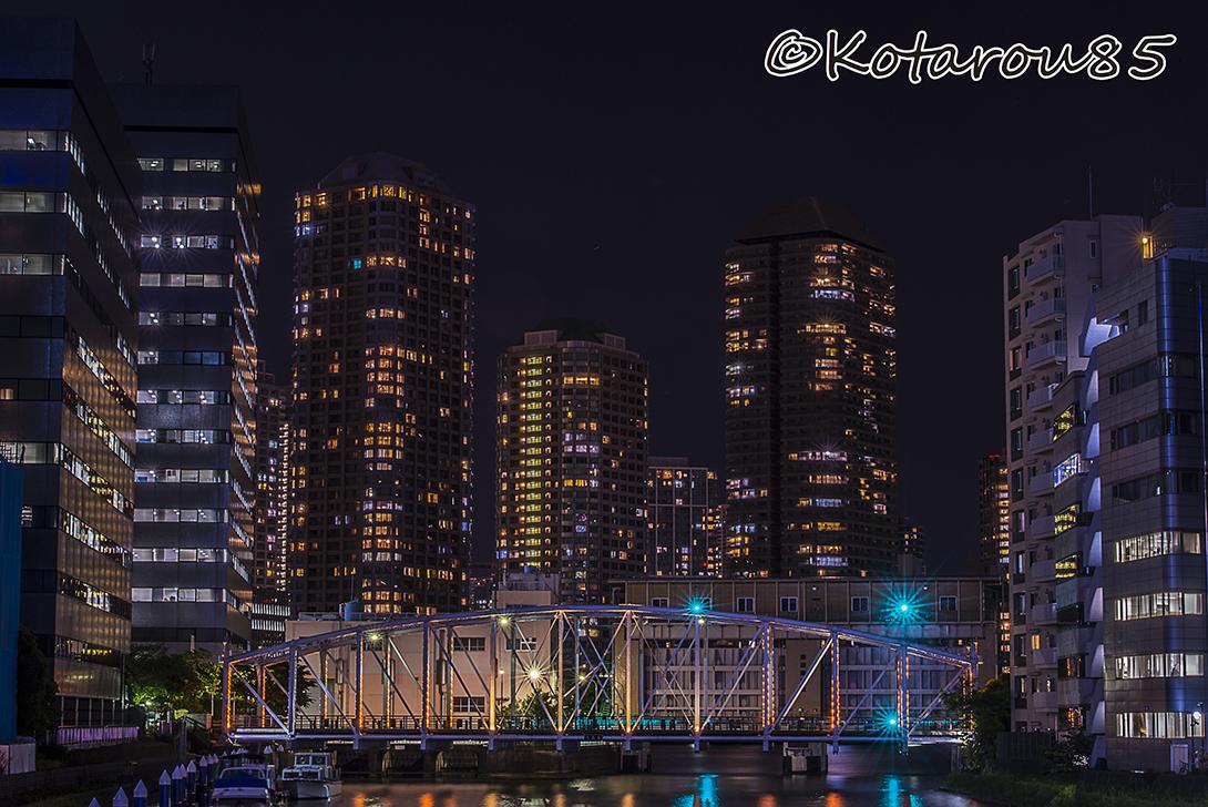 南高橋1 20160611