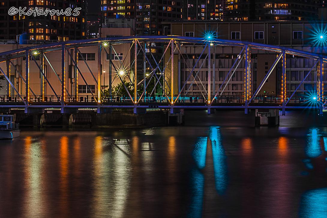 南高橋 20160611