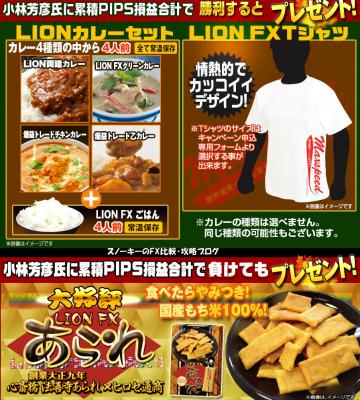 ヒロセ通商 リアルトレードバトルキャンペーン 2016年7月3