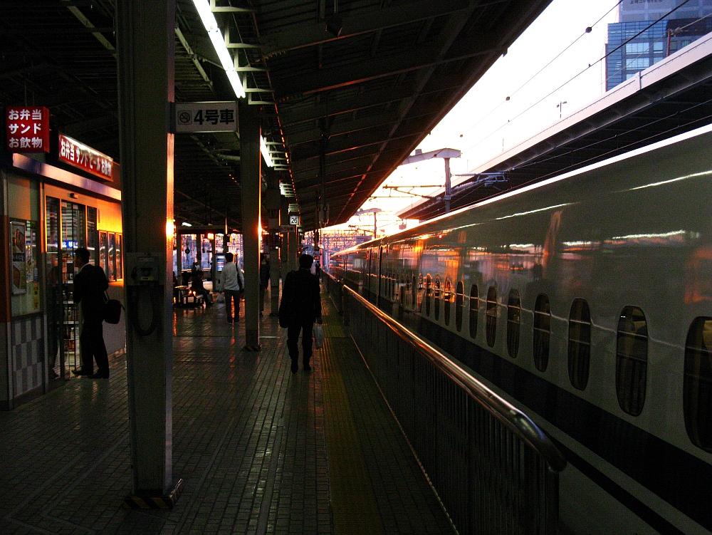 2012_10_25 123