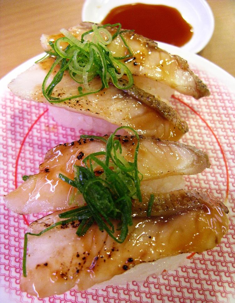 2015_05_21白壁:かっぱ寿司 (5)