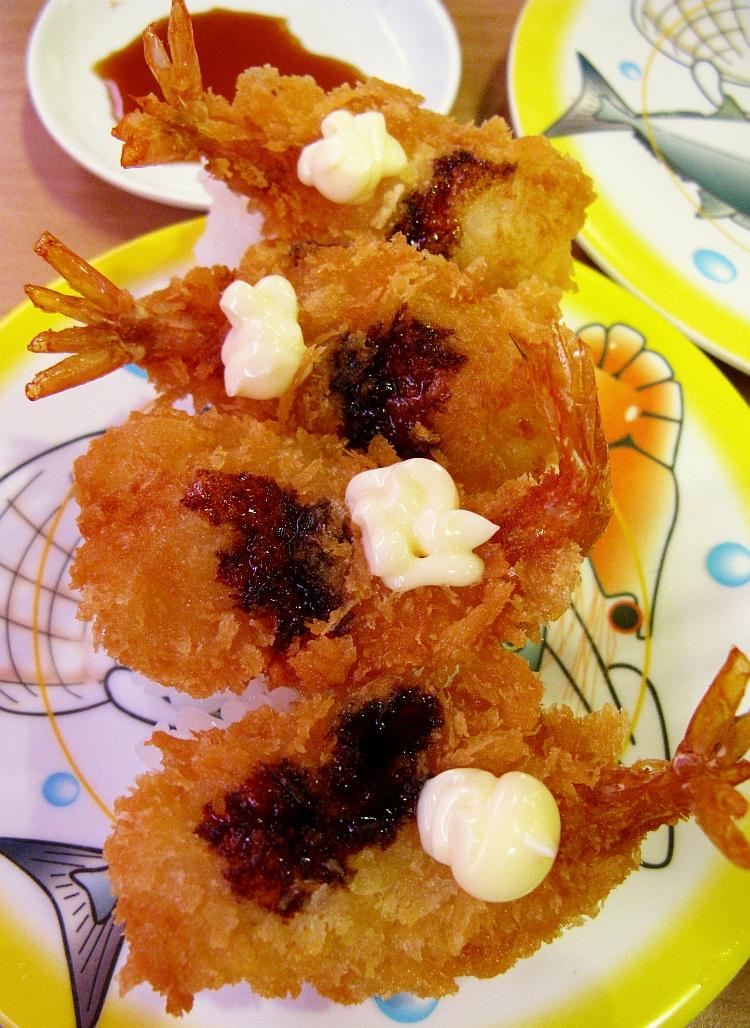 2015_05_21白壁:かっぱ寿司 (7)
