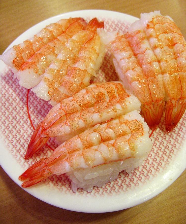 2015_05_21白壁:かっぱ寿司 (9)